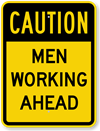 men-working-ahead-sign-k-0057[1].png